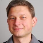 Mag. Daxner Freimuth